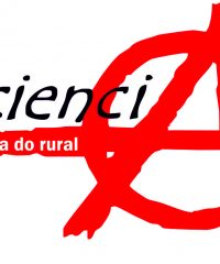 ConcienciArte, cultura colectiva do rural